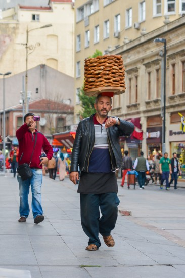 Istanbul 2014-4