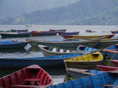 Nepal ★ Reizen