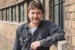 Maurits Meijer ★ Freelance Webdeveloper