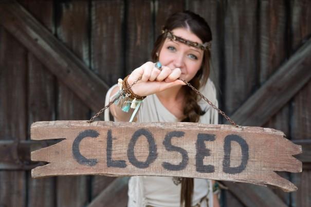 Work The Net Raffaella Ammazzini Closed