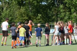 2.DSC_0461 Work The Net overdag hockey lustrum Alecto Work The Net overdag hockey lustrum Alecto