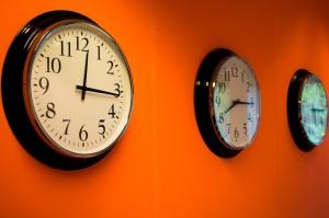 10 tips om te gaan voor je droombaan Raffaella Ammazzini Work The Net Diepgangjournalist 7
